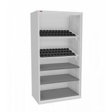 Шкаф инструментальный ВС-055-12