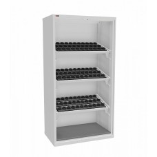 Шкаф инструментальный ВС-055-11