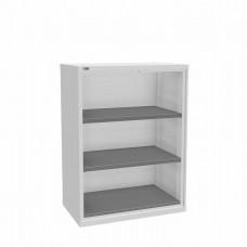 Шкаф инструментальный  ВС-053-01