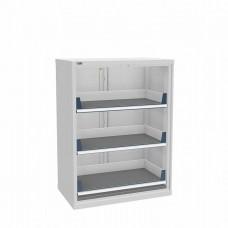 Шкаф инструментальный  ВС-053-03