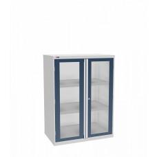 Шкаф инструментальный ВС-053-02