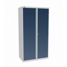 Шкаф инструментальный  ВС-055-02