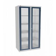 Шкаф инструментальный  ВС-055-01