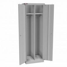 Шкаф гардеробный Рационал ОД-321