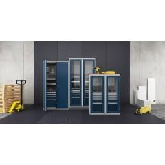 Шкафы инструментальные ВС