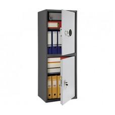 Шкаф бухгалтерский SL-125T/2 EL