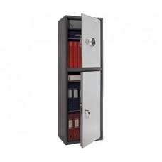 Шкаф бухгалтерский SL-150T/2 EL