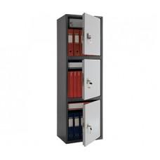 Шкаф бухгалтерский SL-150T/3