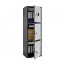 Шкаф бухгалтерский SL-150T/3 EL