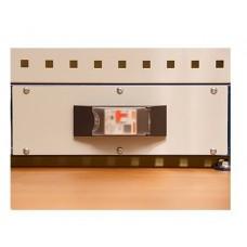 Вставка с дифавтоматом 16 A – 30 mA