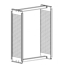 ВС-053 Экраны боковые (2 шт.)