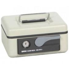 Кэшбокс CВ-9701N