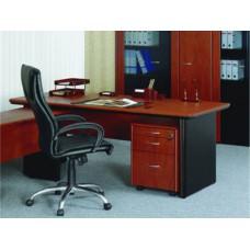 """Офисная мебель для руководителей серии """"Босс"""""""