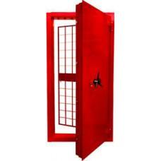 Двери бронированные ЛС-072