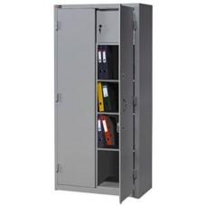 Шкаф архивный Ш9м