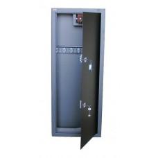 Шкаф оружейный Ш3м (6 ружей)