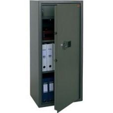 Сейф мебельный ASM-120 T EL