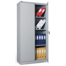 Шкаф архивный KД -151 (разборный, 3 полки)