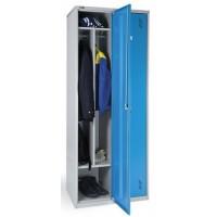 Шкаф гардеробный Рационал ОД-423