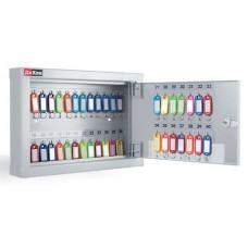 Шкаф для ключей КД-174 (40 ключей)