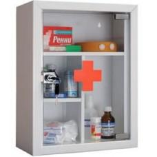 Аптечка AMD-39G