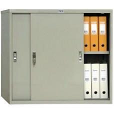 Шкаф архивный AMT-0891