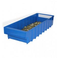 Ящики пластиковые серии Б