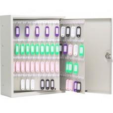 Шкаф для ключей КВ-200