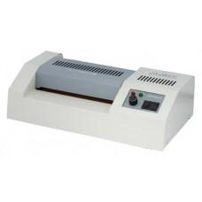 Ламинатор Pro MS-A4