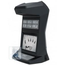 Pro COBRA 1350IR Black