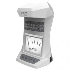 Pro COBRA 1400IR LCD