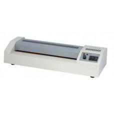 Ламинатор Pro MS A3+