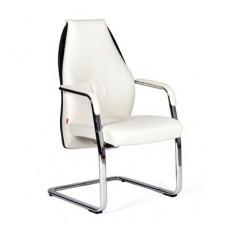 Кресло CHAIRMAN BasicV