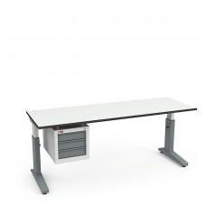 Стол монтажный СР-200-02 ESD