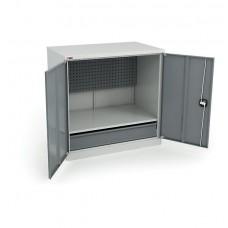 Шкаф ВЛ-051-01 ESD