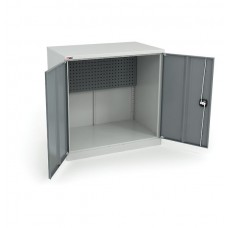 Шкаф ВЛ-051-03 ESD