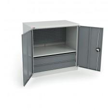 Шкаф ВЛ-051-04 ESD
