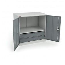 Шкаф ВЛ-051-05 ESD