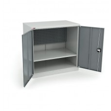 Шкаф ВЛ-051-06 ESD