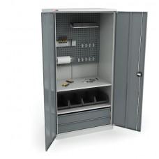 Шкаф ВЛ-052-01 ESD