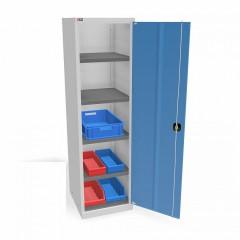 Шкафы инструментальные ВЛ-К