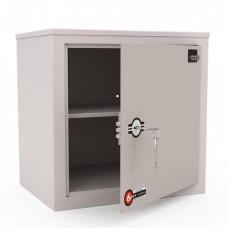 Шкаф LS-015 U
