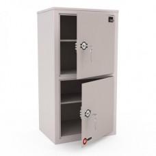 Шкаф LS-042 U
