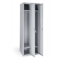 Шкаф гардеробный ОД-327 (Распродажа)