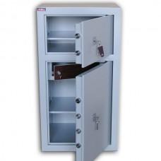 Шкаф оружейный П29м ор.